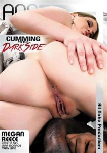 Cumming To The Darkside (2016)