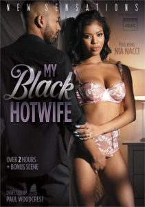 My Black Hotwife (2020)