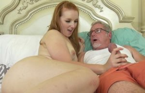 Cleo Clementine – Grandpa's Helping Hands