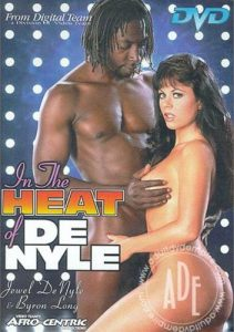 In The Heat Of De Nyle (2001)