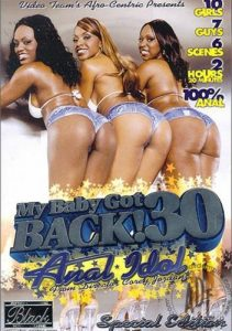 My Baby Got Back 30 (2003)