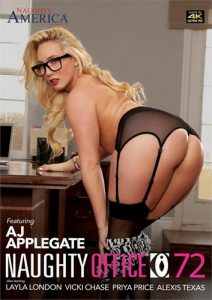 Naughty Office 72