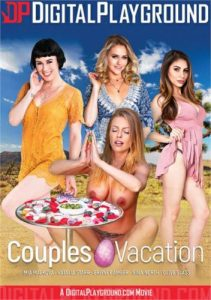 Couples Vacation (2017)