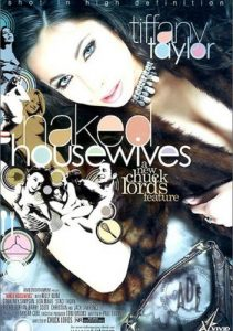 Naked Housewives (2006)
