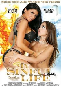 My Sinful Life (2014)