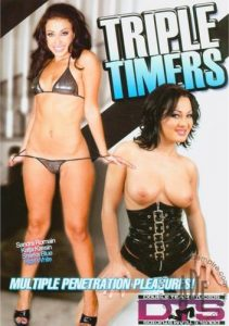 Triple Timers (2012)
