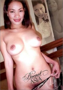Breast of Asia (2006)