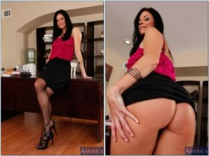 India Summer -Annual Amateur Rookie Search 4