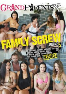 Family Screw 5